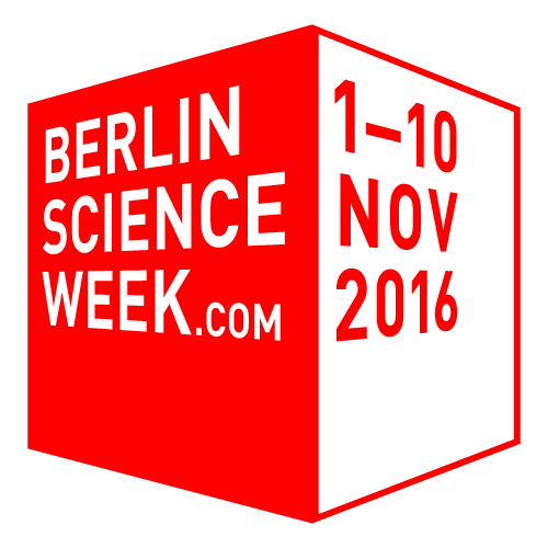 Berlin Science Week 2016